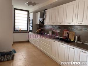 Apartament - 3 camere - vanzare - Pipera - Scoala Americana - imagine 6