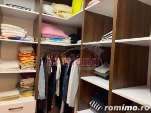 Apartament - 3 camere - vanzare - Pipera - Scoala Americana - imagine 15