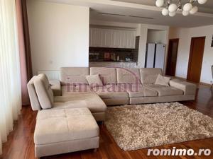 Apartament - 3 camere - vanzare - Pipera - Scoala Americana - imagine 2