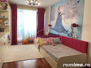 Apartament - 3 camere - vanzare - Pipera - Scoala Americana - imagine 13