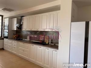 Apartament - 3 camere - vanzare - Pipera - Scoala Americana - imagine 7