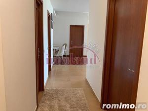 Apartament - 3 camere - vanzare - Pipera - Scoala Americana - imagine 8
