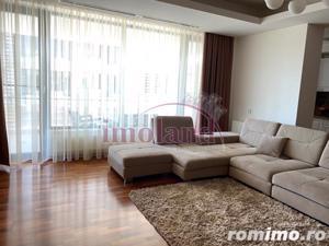 Apartament - 3 camere - vanzare - Pipera - Scoala Americana - imagine 3