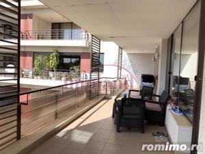 Apartament - 3 camere - vanzare - Pipera - Scoala Americana - imagine 16