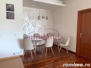Apartament - 3 camere - vanzare - Pipera - Scoala Americana - imagine 5