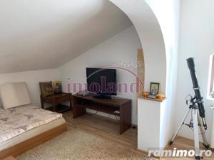 Vila - 5 camere - vanzare - Erou Iancu Nicolae - imagine 15