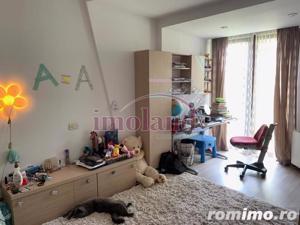 Vila - 5 camere - vanzare - Erou Iancu Nicolae - imagine 9