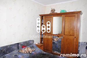 Apartament 2 camere, etaj 2 - zona Lazaret - imagine 4
