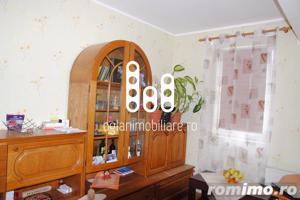 Apartament 2 camere, etaj 2 - zona Lazaret - imagine 7