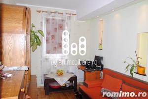 Apartament 2 camere, etaj 2 - zona Lazaret - imagine 6