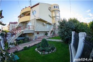 Apartament 2 Camere In Vila  - imagine 1