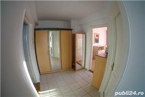 Apartament 2 Camere In Vila  - imagine 2