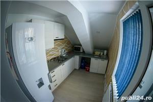 Apartament 2 Camere In Vila  - imagine 7