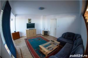 Apartament 2 Camere In Vila  - imagine 5