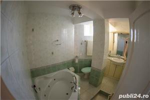 Apartament 2 Camere In Vila  - imagine 8