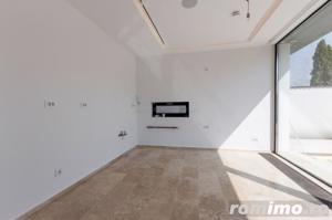 Vanzare vila 6 camere / Smart House / Premium - Iancu Nicolae / Comision 0% - imagine 9