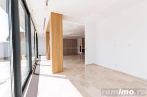 Vanzare vila 6 camere / Smart House / Premium - Iancu Nicolae / Comision 0% - imagine 7