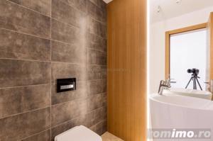 Vanzare vila 6 camere / Smart House / Premium - Iancu Nicolae / Comision 0% - imagine 11