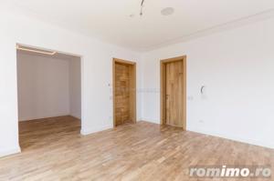 Vanzare vila 6 camere / Smart House / Premium - Iancu Nicolae / Comision 0% - imagine 18