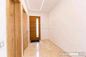 Vanzare vila 6 camere / Smart House / Premium - Iancu Nicolae / Comision 0% - imagine 12
