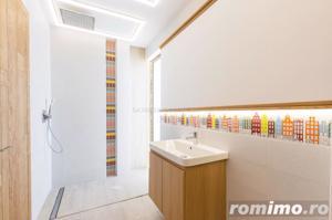 Vanzare vila 6 camere / Smart House / Premium - Iancu Nicolae / Comision 0% - imagine 20