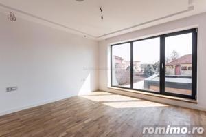 Vanzare vila 6 camere / Smart House / Premium - Iancu Nicolae / Comision 0% - imagine 16
