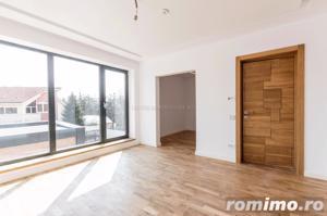 Vanzare vila 6 camere / Smart House / Premium - Iancu Nicolae / Comision 0% - imagine 17