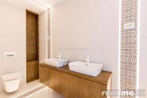 Vanzare vila 6 camere / Smart House / Premium - Iancu Nicolae / Comision 0% - imagine 15