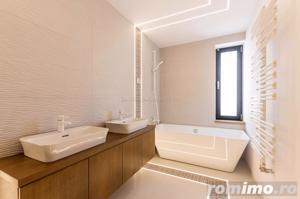 Vanzare vila 6 camere / Smart House / Premium - Iancu Nicolae / Comision 0% - imagine 14