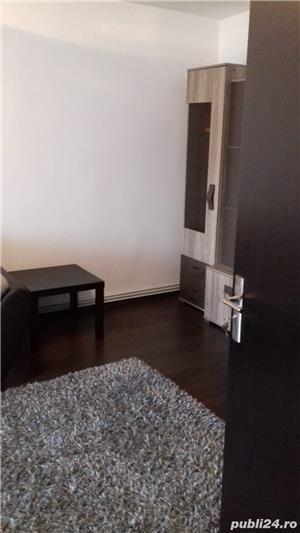 Apartament mobilat si utilat - imagine 9
