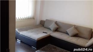 Apartament mobilat si utilat - imagine 8