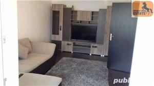 Apartament mobilat si utilat - imagine 4