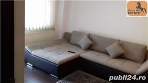 Apartament mobilat si utilat - imagine 3