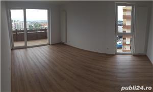 Apartament nou decomandat Tractorul Urban - imagine 8