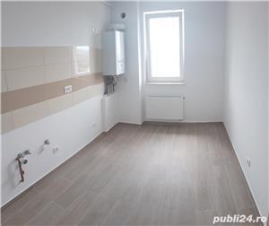 Apartament nou decomandat Tractorul Urban - imagine 2