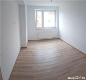 Apartament nou decomandat Tractorul Urban - imagine 7