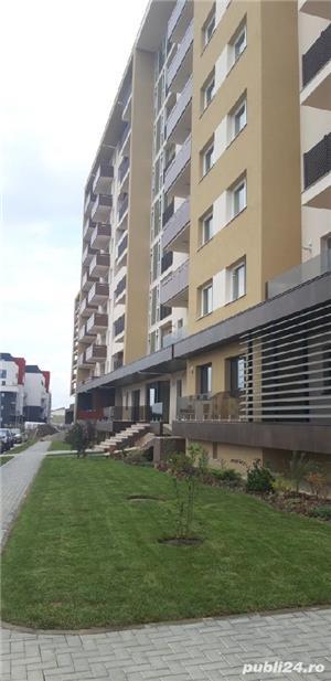 Apartament nou decomandat Tractorul Urban - imagine 4