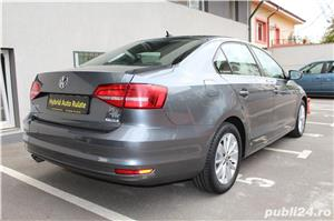 Vw Jetta - imagine 4