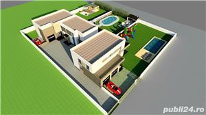Casa de vanzare in Dumbravita - imagine 1