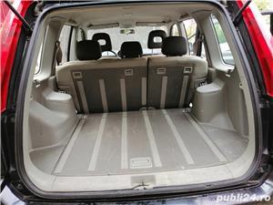 Nissan X-Trail 2004 - imagine 7