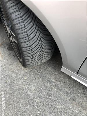 Mercedes Benz CLA 200 AMG LINE 2014 - imagine 9