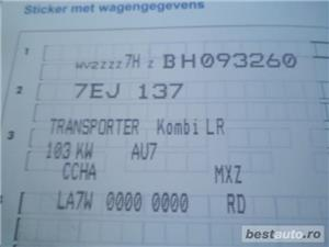 Vw T6 - imagine 11