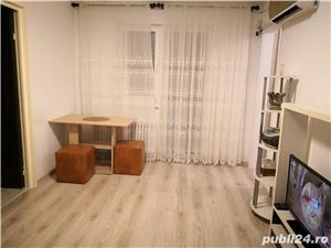 Constanta Apartament Tomis Nord Campus 2 Camere - imagine 1
