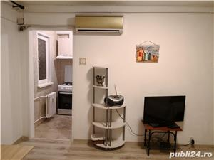 Constanta Apartament Tomis Nord Campus 2 Camere - imagine 3