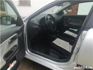 Seat Ibiza 2003 - imagine 4
