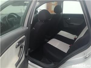 Seat Ibiza 2003 - imagine 5