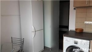 Apartament 1 cameră central la parter Oradea Regim Hoteliere  - imagine 8