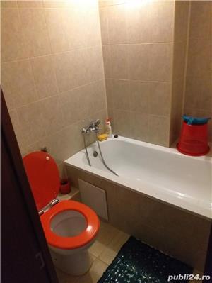 Apartament 1 cameră Rogerius Oradea Regim Hoteliere - imagine 7