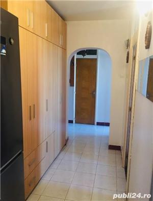 Apartament 3 camere Liberty Mall  - imagine 1