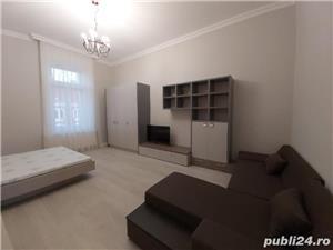 Apartament in care te întorci cu placere acasa - imagine 1